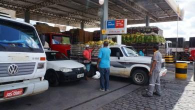 Photo of Postos estão sem combustíveis na Chapada Diamantina; turismo e abastecimento afetados