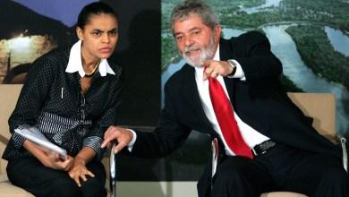 Photo of #Bahia: Pesquisa aponta que Lula é o favorito dos baianos; Marina lidera com petista fora da disputa