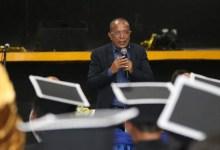 Photo of Estudantes defendem atuação de Suíca na Câmara e que revalidação do SalvadorCard seja gratuita