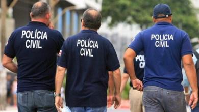 Photo of #Bahia: Operação que busca por foragidos por homicídio e feminicídio cumpre mais de 200 mandados de prisão
