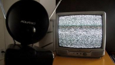 Photo of Aracaju terá sinal analógico de TV desligado no dia 30 de maio