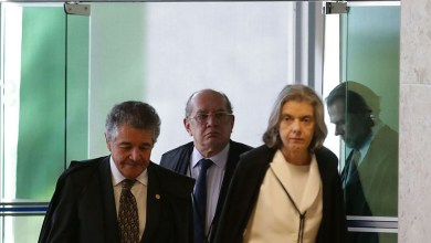 Photo of #Brasil: Supremo valida terceirização da atividade-fim nas empresas pelo placar de 7 a 4