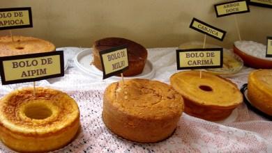 Photo of Chapada: Prefeitura de Itaberaba abre inscrições para curso de gastronomia sobre bolos típicos