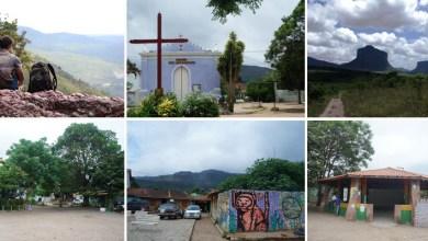 Photo of #Chapada: Reabertura do turismo no Vale do Capão divide opiniões e morador externa preocupação