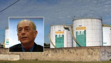 Photo of #Brasil: Presidente da Petrobras diz que política de preços da empresa continuará igual