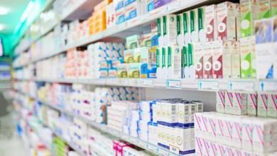 Photo of #Brasil: Remédios podem ficar até 4,33% mais caros a partir desta segunda-feira
