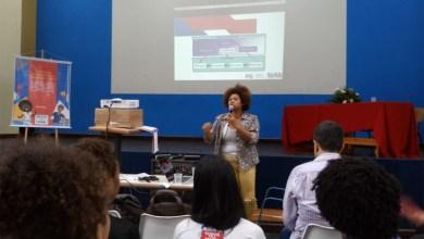Photo of Encontros reúnem líderes de classes em Itabuna, Juazeiro, Seabra e Santa Maria da Vitória