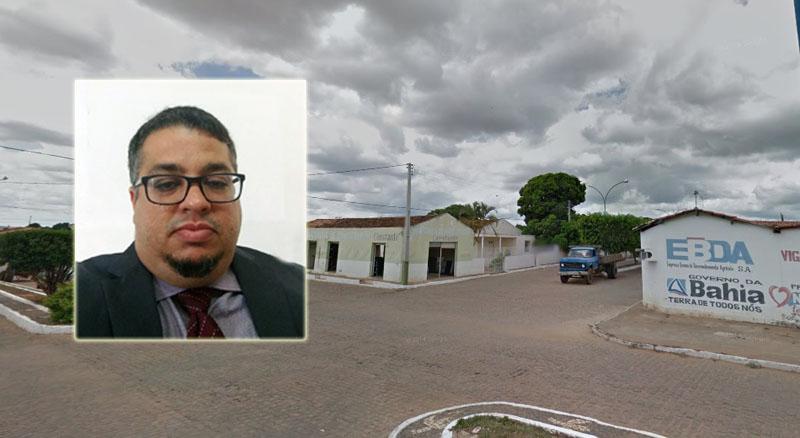 Chapada: TJ-BA cassa liminar e restabelece concurso público do município de Nova Redenção