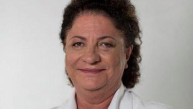 Photo of Exames genéticos podem auxiliar no diagnóstico e tratamento do câncer