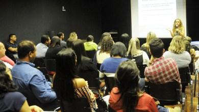 Photo of Chapada: Profissionais da saúde ampliam debates das redes Cegonha e Vida durante fórum em Itaberaba