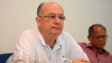 Photo of #Bahia: Vice de Zé Ronaldo deverá ser mulher e nome novo na política baiana