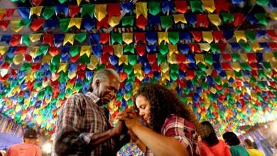 Photo of São João da Bahia tem o apoio do governo estadual; festejos são garantidos em mais de 160 cidades
