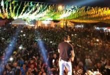 """Photo of #Bahia: Rui Costa considera """"pouco provável"""" que festas de São João sejam realizadas este ano"""
