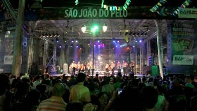 Photo of #Bahia: Rui Costa oficializa que estado não terá São João este ano e prorroga suspensão de aulas por mais 15 dias