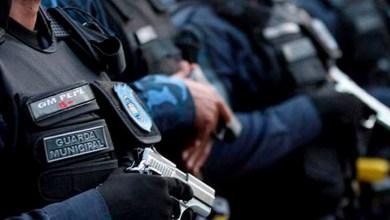 Photo of #Brasil: Supremo garante porte de arma para guardas municipais; decisão confirma liminar de Alexandre de Moraes