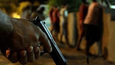 Photo of #Brasil: Taxas de mortes por arma de fogo atingem maior patamar em 10 anos, diz estudo