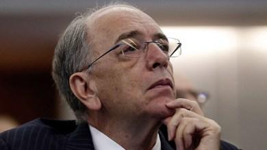 Photo of #Brasil: Presidente da Petrobras Pedro Parente pede demissão e deixa governo Temer