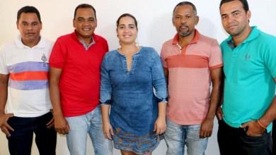 Photo of Chapada: Políticos de oposição em Boa Vista do Tupim se fortalecem com Daniel Almeida, Suíca e Bobô