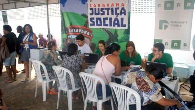 Photo of Chapada: População de Mairi recebe Caravana da Justiça Social nesta sexta-feira; saiba mais
