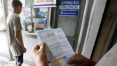 Photo of #Bahia: Coelba e Caixa fecham acordo e restabelecem contrato para que contas sejam pagas em lotéricas