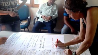 Photo of Conselho Consultivo do Parque Nacional da Chapada Diamantina realiza atividade de avaliação e aperfeiçoamento
