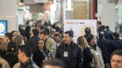 Photo of Empresários do setor de panificação de Irecê e Chapada Diamantina participam de capacitação em Feira Internacional