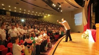 Photo of #Bahia: Sebrae promove Seminário de Marketing em Feira, Itaberaba e Serrinha