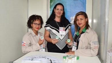 Photo of #Bahia: Estudantes de Ipirá desenvolvem pomada cicatrizante natural para uso em animais