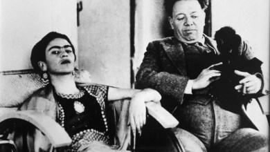 Photo of #Salvador: Exposições e performances sobre Frida Kahlo seguem até o dia 5 de agosto