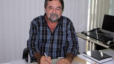 Photo of Chapada: TJ aceita denúncia do MP contra o ex-prefeito do município de Baixa Grande