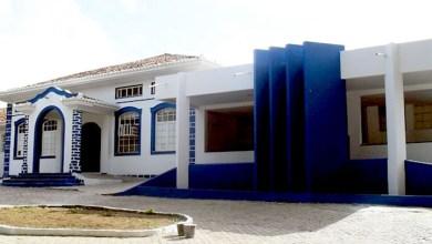 Photo of #LínguaAfiada: Na saga do Hospital Regional, o município sai na frente: Prefeitura de Itaberaba 3 x Irmandade 0