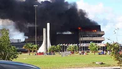 Photo of #Bahia: Parecer sobre incêndio em prédio da Assembleia deve sair em 24h; pagamento está garantido