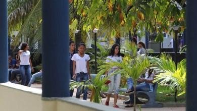 Photo of #Bahia: Prorrogado prazo de matrícula para vagas de cursos técnicos na rede estadual