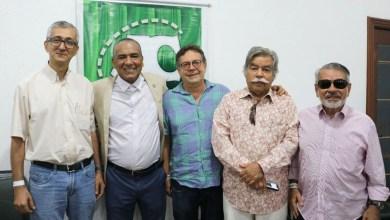 Photo of Chapada: Representantes da Rede Hoteleira sugerem ações para melhorias do Turismo durante seminário em Lençóis
