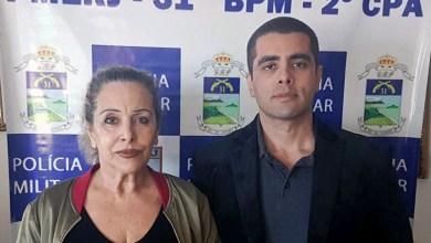 Photo of #Brasil: 'Doutor Bumbum' preso no Rio de Janeiro trabalhou 16 dias no Palácio do Planalto em 2008