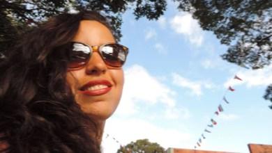 Photo of #Cultura: Cantora interpreta canções de Amy Winehouse em Feira de Santana