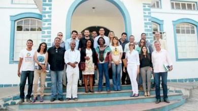 Photo of Chapada: Hospital Regional de Itaberaba passa a ser responsabilidade da prefeitura