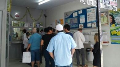 Photo of Coelba faz acordo com MP para manter pagamento de faturas na rede lotérica