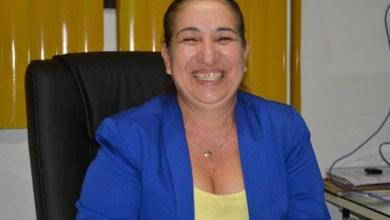 Photo of Operação 'Ciranda de Pedra' aponta que a ex-prefeita de Maiquinique participou de esquema de desvios