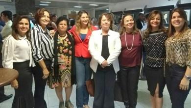 Photo of #Bahia: Atuação das mulheres no governo estadual de Rui Costa é enaltecida por secretária da Serin