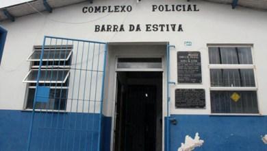 Photo of Chapada: Presos se rebelam e reivindicam melhorias na carceragem de Barra da Estiva
