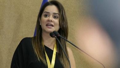 Photo of #Salvador: Vereadora questiona projeto do Estatuto da Igualdade Racial e de Combate à Intolerância Religiosa