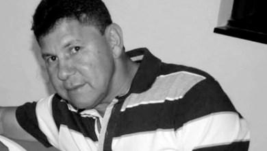 Photo of Chapada: Trio suspeito de envolvimento no assassinato de guarda municipal é preso em Barra da Estiva