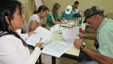 Photo of Chapada: Associações rurais da região de Jacobina assinam convênios para impulsionar o desenvolvimento local