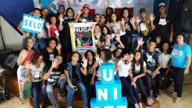 Photo of Chapada: Primeiro Fórum Comunitário do Selo Unicef movimenta o município de Nova Redenção