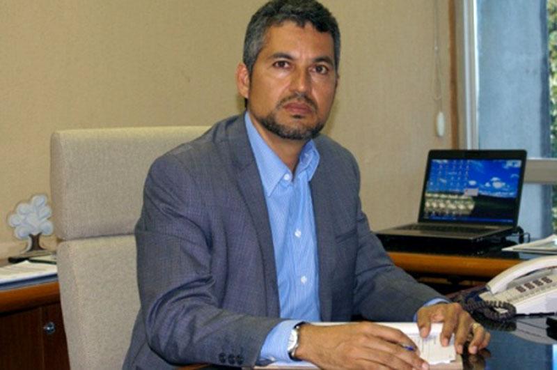 #Bahia: Prefeito de Irecê comete gafe em entrevista ao dizer que chuvas são ruins para o município
