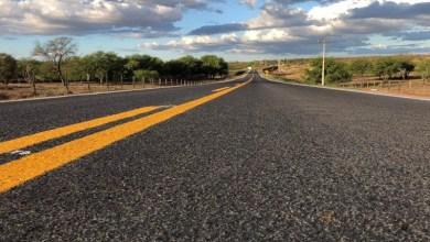 Photo of Chapada: Trecho de estrada que passa por Itaetê é recuperada pelo governo após demanda da gestão municipal