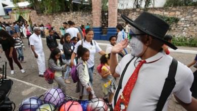 Photo of Chapada: Feira Literária aquece comércio em Mucugê e injeta R$ 10 milhões na economia local