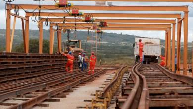 Photo of #Bahia: Estudo de viabilidade técnica e econômica da Ferrovia de Integração Oeste-Leste é aprovado