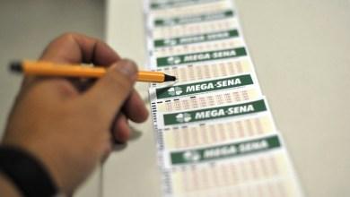 Photo of #Brasil: Assessor do PT que foi sorteado em bolão volta a ganhar prêmio da Mega-Sena